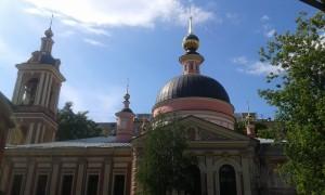 Фото_храм Ирины