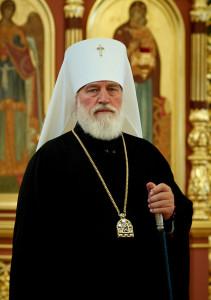 митрополит-павел