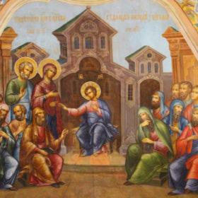 фреска3