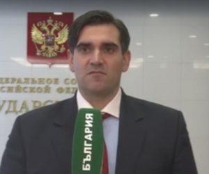 boris-anzov-e-blgarskiyat-zhurnalist-ranen-v-siriya