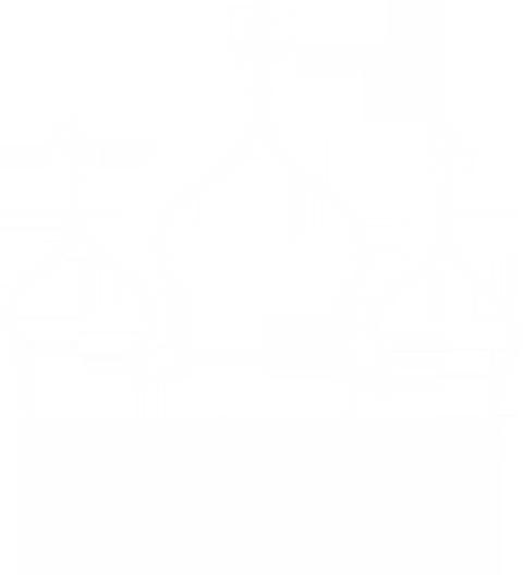 Храм великомученицы Ирины в Покровском города Москвы