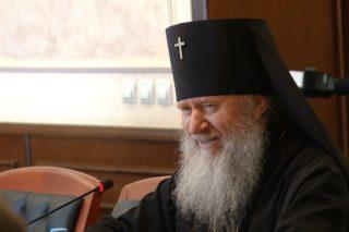 Подписано соглашение между Советом депутатов Витебска и Думой Белоярского района