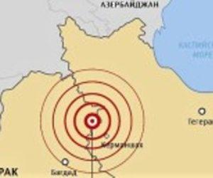 14.11.2017г.Святейший Патриарх Кирилл выразил соболезнования в связи с землетрясением на ирано-иракской границе