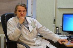 «Я НИКОГДА НЕ ВИДЕЛА ВРЕДА ОТ ВОЗДЕРЖАНИЯ» Терапевт Наталья Тарасова о том, как правильно поститься с медицинской точки зрения