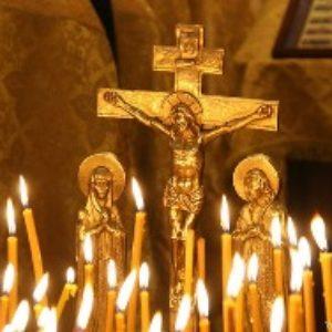 В четвертую годовщину терактов в Волгограде в храмах города были совершены панихиды по погибшим
