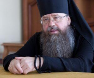Архимандрит Алексий (Поликарпов): Как найти духовника