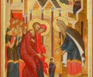 Введение во храм Пресвятой Богородицы: что означает, как праздновать, что нельзя делать