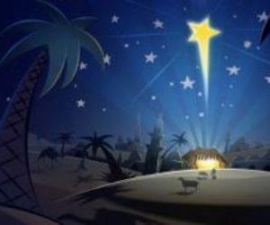 Слово на Рождественский пост