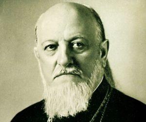 Воспоминания о протопресвитере Николае Колчицком и некоторых служителях Елоховского собора 1930-1950-х годов.