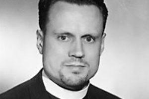 16 февраля в Москве пройдет вечер памяти протопресвитера Иоанна Мейендорфа.