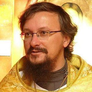 Игумен Арсений (Соколов): За семь лет войны в Сирии никто не слышал, чтобы люди отрекались от Христа