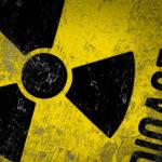 26 апреля—Международный день памяти о чернобыльской катастрофе