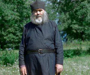 18 апреля В Москве состоится вечер, посвященный 90-летию со дня рождения архимандрита Ипполита (Халина)