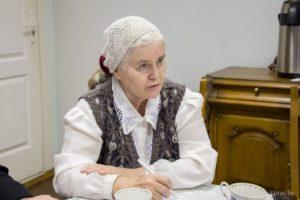 3 мая объединение православных женщин приглашает принять участие во встрече «Пасхальная радость»