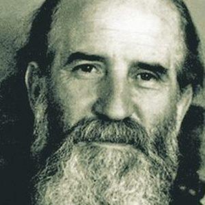 14 июня—день памяти преподобного Иустина (Поповича), Челийского (Серб.)