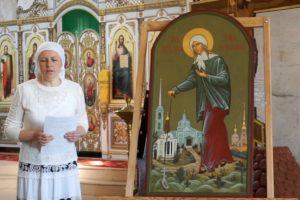 Защита дипломных работ в Православном Институте «Со-действие»