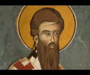 День памяти апостола от 70-ти Ерма (Ермия)