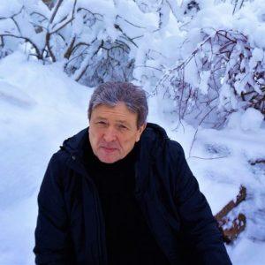 ПАПКА 300 ДЕТЕЙ Памяти Андрея Викторовича Завражнова