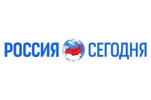 В Москве пройдет пресс-конференция, посвященная 1030-летию Крещения Руси