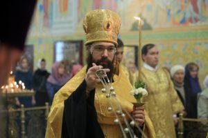 «Чин о умерших некрещеными младенцах»: о чем и как молиться?