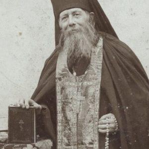 Советы преподобного Анатолия (младшего)