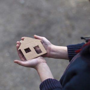 Синодальный отдел по благотворительности начал прием заявок на участие во всероссийском конкурсе помощи бездомным