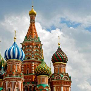 В Москве состоится ежегодный праздник «День Покровского собора»