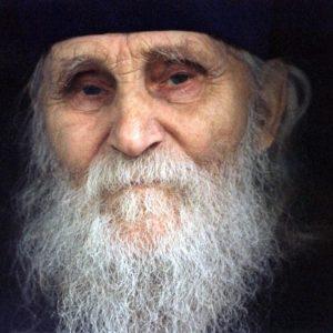 ПОДНИМЕТ, РАСЦЕЛУЕТ: «ПОЗДРАВЛЯЮ С ОЧИЩЕНИЕМ СОВЕСТИ!» Игумен Довмонт (Беляев) о старце Николае Гурьянове