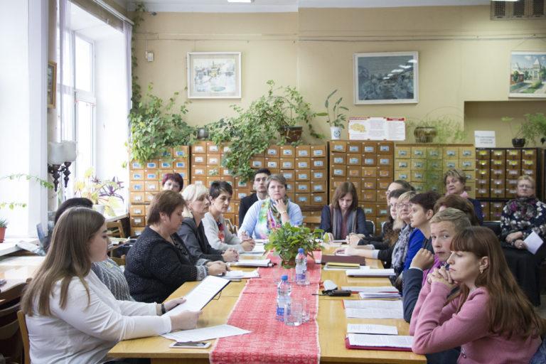 В Витебске пройдёт международная научно-практическая конференция «Женщины в истории родного края: жизнь и деятельность»