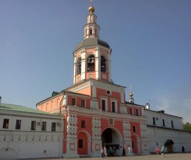В Москве состоится Международная конференция «Попечение Церкви о душевнобольных»