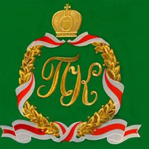 Соболезнования Святейшего Патриарха Кирилла в связи с трагическим событием в Керченском политехническом колледже