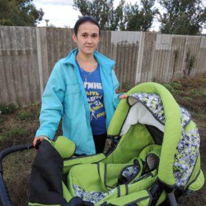 В Орловской области появится новый церковный приют для мам