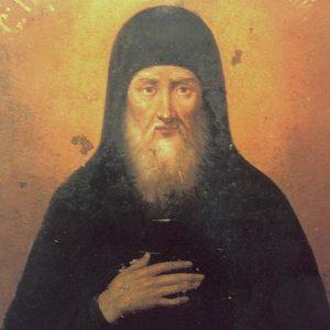 Отец истории Руси