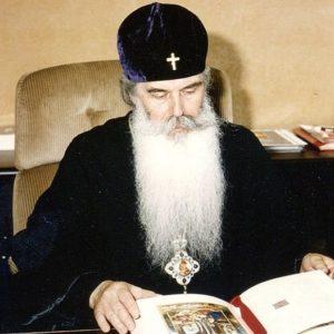 ВЛАДЫКА ПИТИРИМ БЫЛ И ОСТАЕТСЯ ДЛЯ ВСЕХ НАС ОТЦОМ Митрополита Питирима (Нечаева) вспоминают люди Церкви