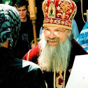«ПРОСТО ПОСМОТРИШЬ НА НЕГО – И НА ДУШЕ РАДОСТЬ!» К 5-летию со дня упокоения архиепископа Алексия (Фролова)