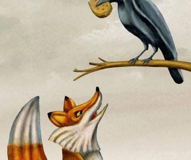 Я ЛУЧШЕ ДРУГИХ? Беседа о мытаре и фарисее. Часть 1 Архимандрит Андрей (Конанос)