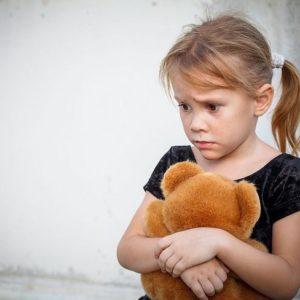 ПЕРЕСТАНЬ ТАК ХМУРИТЬСЯ Беседа о бесполезной и вредной печали. Архимандрит Андрей (Конанос)