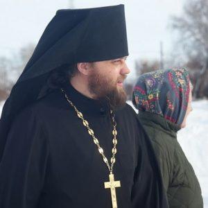 БЕЗ ТВ И «СОТКИ», У ХРИСТА ЗА ПАЗУХОЙ О том, как живут христиане казахстанского села Токуши