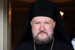 Епископ Моравичский Антоний: Человек христианской культуры не может назвать себя культурным, если не будет уметь читать богословские коды