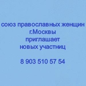 309624-3efe3ed90d - копия (4)