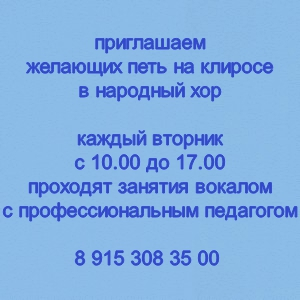 309624-3efe3ed90d - копия (5)