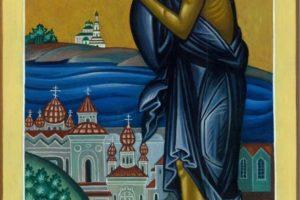 День памяти блаженного Исидора, Христа ради юродивого, Ростовского чудотворца