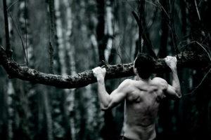 НУЖЕН ЛИ ПРАВОСЛАВНЫМ ХРИСТИАНАМ СПОРТ? Протоиерей Андрей Ткачев