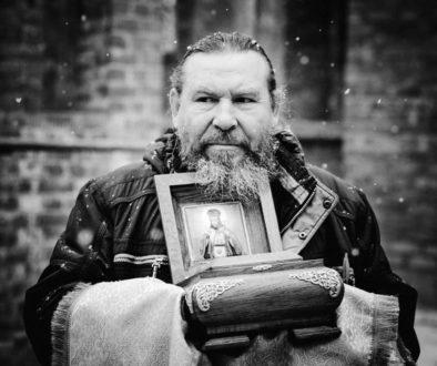 Объявлен прием заявок на участие в ежегодном общегородском конкурсе фотографий «Жизнь и социальная деятельность новых православных приходов»
