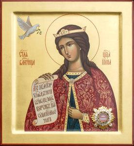 Vel Irina (2)
