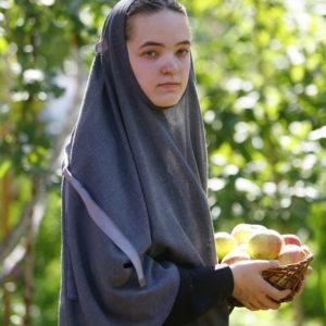 В Москве будет проходить фотовыставка фотографа Синодального отдела по монастырям и монашеству Владимира Ходакова