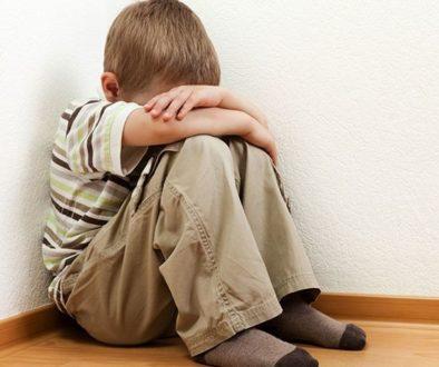 ДОПУСТИМО ЛИ ШЛЕПАТЬ ДЕТЕЙ? Полемичное мнение психолога