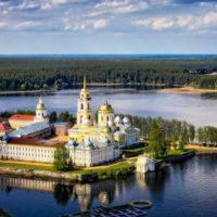 В России запускают первое православное реалити-шоу