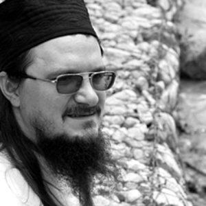 «У меня было ощущение, что я исповедую ребенка» — протоиерей Олег Стеняев о священнике Данииле Сысоеве
