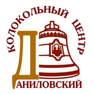 В Москве состоится детский фестиваль звонарей